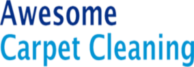 Carpet Cleaning Eugene