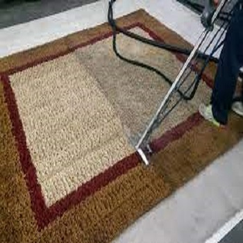 Residential carpet cleaning Cottage Grove Oregon